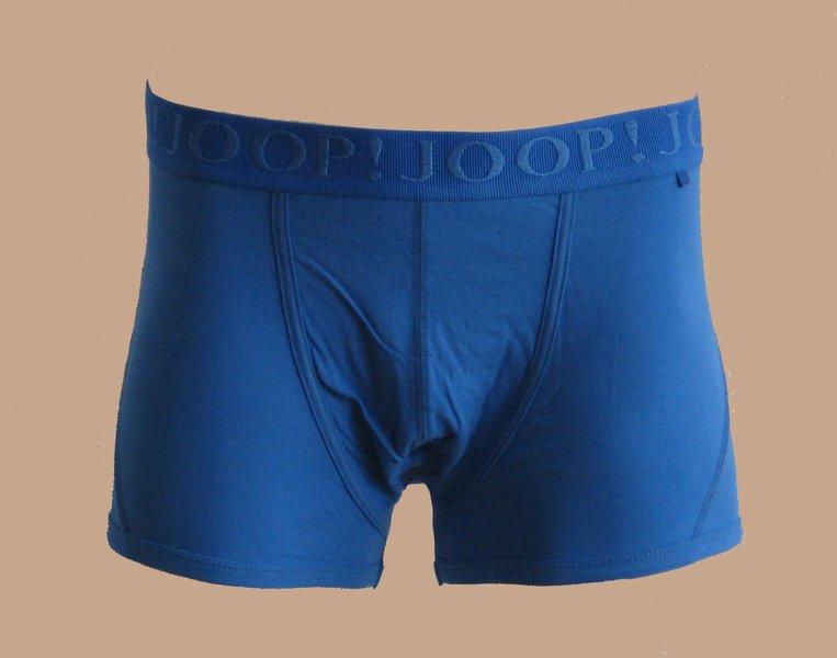 Joop! Retro-Pant Jonas blau XXL / 8