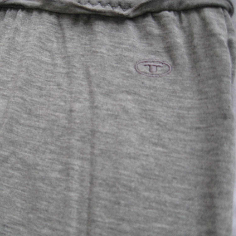 Tom tailor pyjama hose